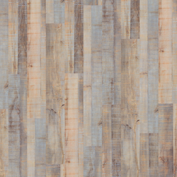 Expona 0,55PUR 4103 | Blue Salvaged Wood